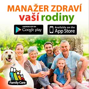 https://family-care.mobi/?utm_source=ordinace&utm_medium=banner2