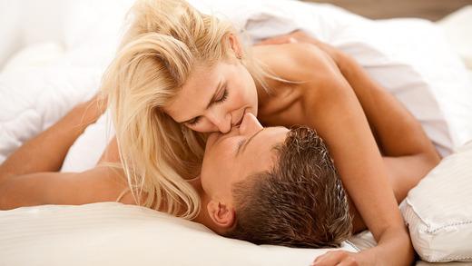 můžete získat chlamydii z análního sexu