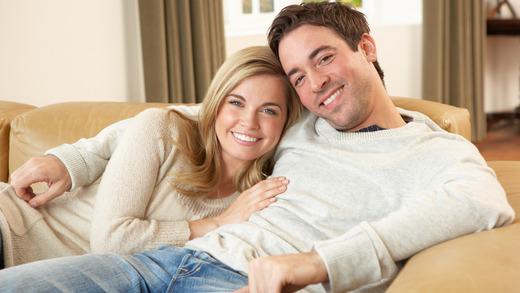 herpes online dating zdarma espanola ontario datování