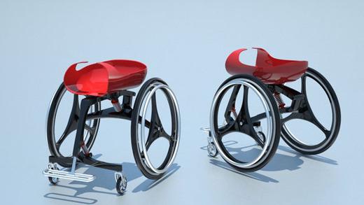 sex na invalidním vozíku kanpur seznamka