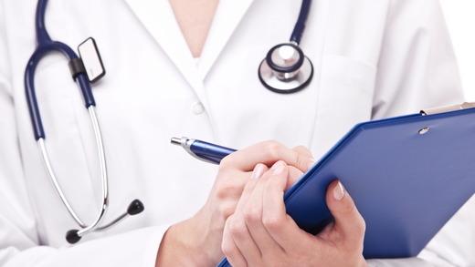 fyzioterapeuti chodící s pacienty jakékoli seznamovací webové stránky v Nigérii