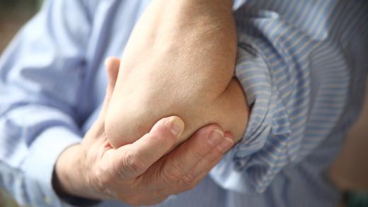 ce este artroza articulației fațetei Boli de șold