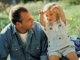 Fabryho chorobu předávají hlavně otcové svým dcerám