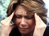 Bolest hlavy nepodceňujte, na vině může být nedostatek železa
