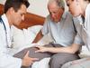 Má praktický lékař povinnost vykonávat návštěvní službu?