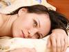 Epilepsie může udeřit v jakémkoliv věku