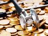 Odpočty u pojistného na zdravotní pojištění
