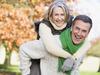 Důležitost prevence s věkem stoupá
