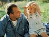 Víte, v jakém věku zvládne dítě různé prázdninové aktivity?