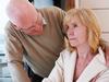 Alzheimerova choroba a jiné typy demence