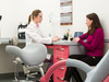 Poruchy menstruace nepodceňujte, mohou ztížit otěhotnění