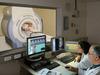 Thomayerova nemocnice zprovoznila unikátní přístroj na léčbu děložních myomů