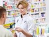 Lékárníci musí ověřovat pravost vydaných léků. Prioritou nadále zůstává pacient a jeho léčba