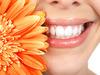 Zubní korunka pomůže tam, kde plomba nestačí
