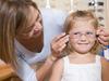 Brýle pro děti. Jak na ně pojišťovna přispívá?