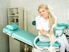 Nová vyšetřovací technologie pomáhá gynekologům odhalit rakovinu