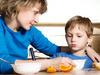 Nastávající matky hemofiliků na interrupci nemusejí