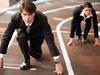 Pravidelný pohyb jako předsevzetí? Jak se motivovat a vydržet.