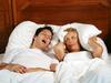 Mýty a fakta o spánkové apnoe