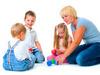 Doprovod dítěte v léčebně. Kdy je hrazen pojišťovnou?