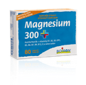 magnesium_300plus_small.png