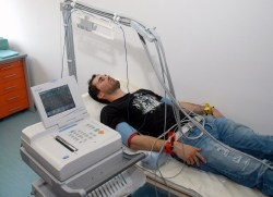 léky na rozšíření cév